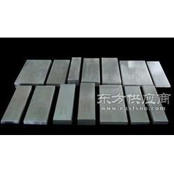 W6Mo5Cr4V2Co5高速钢 w6mo5cr4v2co5工具钢 高速钢图片