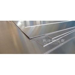 美航供应国标5052铝板日本神户铝板Kobelco图片