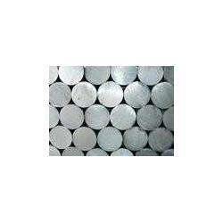 2024铝棒2024超硬铝棒出货附材质证明图片