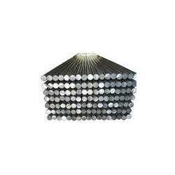 6061铝棒精拉6061铝棒美航金属现货供应图片