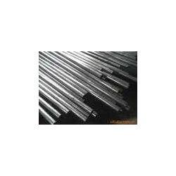 毛细铝管7075铝管无缝铝管7075铝材厂家美航金属图片