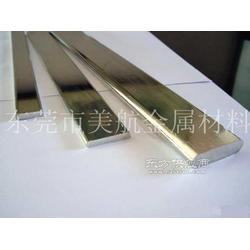 国标铝板5083合金铝板5083112铝板厂家美航金属图片