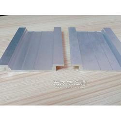 苹果型材 手机金属外壳 手机铝型材厂家 铝合金外壳图片