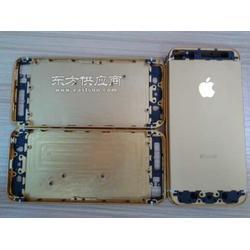 苹果手机铝型材 苹果铝材料 手机铝型材 铝合金型材图片
