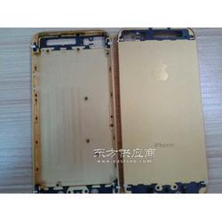 苹果手机铝型材 手机铝合金外壳 铝型材外壳图片