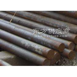 GCr15直径16-350圆 大冶特钢图片