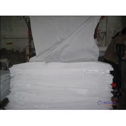 涤棉布图片