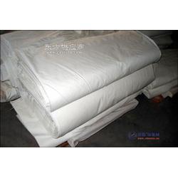 純滌、純棉、滌棉坯布圖片