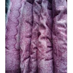多款超柔复合毛毯(图)各型号图片