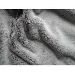 pv绒供应商 pv绒生产厂家图片