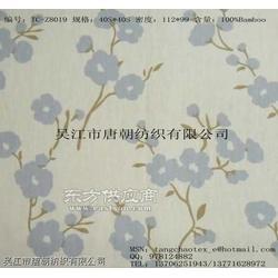 竹纤维床单图片