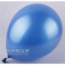 玩具塑料配件定做广告气球_气球_宇飞气球(多图)图片