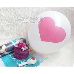 玩具塑料配件汽球_宇飞气球_庆典汽球图片