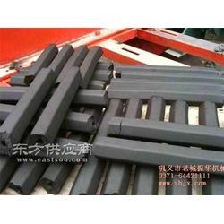 专用仪器仪表炭粉成型机|老城振华生产厂家|炭粉成型图片