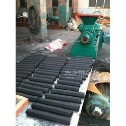 专用仪器仪表高压煤棒机|老城振华煤棒机厂家|140图片