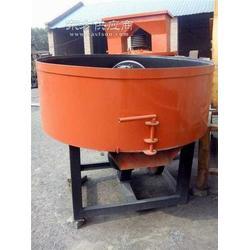 专用仪器仪表老城振华生产基地|轮碾搅拌机|轮碾搅拌图片