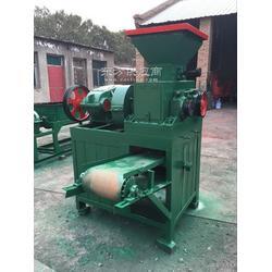 专用仪器仪表型煤压球机 老城振华生产厂家 型煤压球图片