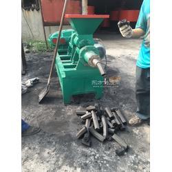 专用仪器仪表炭粉成型机|老城振华生产基地|新型炭粉图片