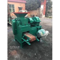 专用仪器仪表煤粉压球机、老城振华型煤设备、煤粉压球图片