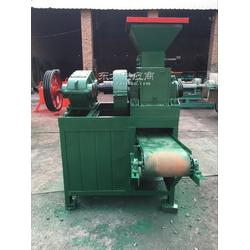 专用仪器仪表型煤压球机生产线-型煤压球机-老城振华图片