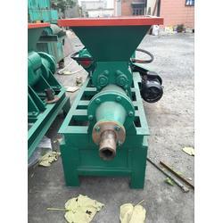 专用仪器仪表高压煤棒机的,高压煤棒机,老城振华图片