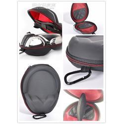 诚丰包装v-moda耳机盒EVA压模盒生产厂家图片