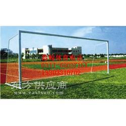 7人制足球门能拆装的好球门图片