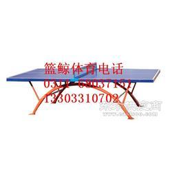 室外乒乓球台厂家防腐经久耐用图片