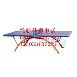 室内乒乓球台多少钱能买到高密度复合板的图片