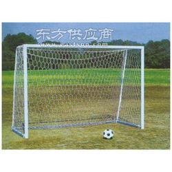 标准足球门种类哪款适合你图片