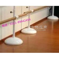 舞蹈房压腿杆报价热销的一款图片