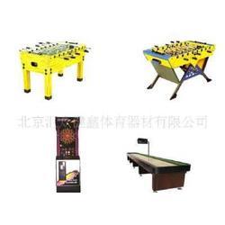 专用沙狐球台娱乐设施康体休闲设施娱乐用品康体用品图片