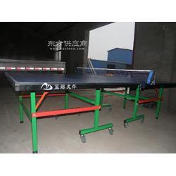家用乒乓球桌报价厂家供货惊喜不断图片