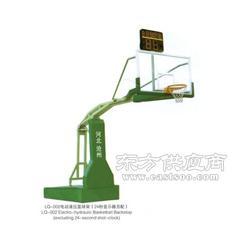 电动液压篮球架厂家多重优惠跨年巨献图片