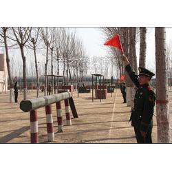 400米部队训练器材厂家不断进步卓越出色图片