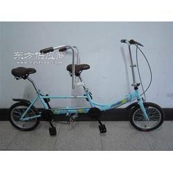公路自行车图片