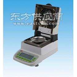 聚乙酸乳液固含量检测仪图片