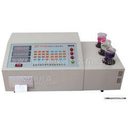 rfs-4w型 微机多元素分析仪图片
