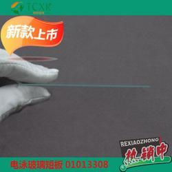 bio-rad电泳仪配套玻璃短板货号1653308图片