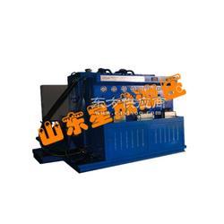 液压泵测试台 环保节能图片