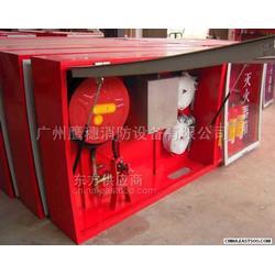 泡沫消火栓箱 隧道专用水成膜泡沫箱 消防箱图片