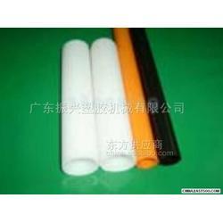 pc管、双色pc管、高透明pc管、日光灯pc管图片
