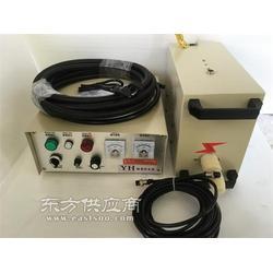 静电发生器水性喷漆静电发生器厂家图片
