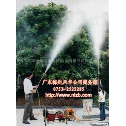 3wg-ⅱ型担架式喷雾机图片