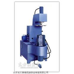 宏太高端供应油漆化工桶设备图片