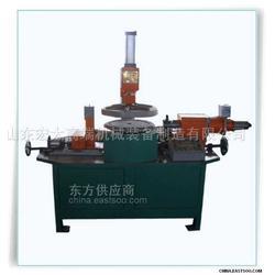 宏太供应电热水器设备图片