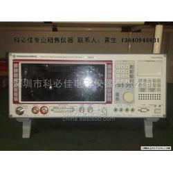 cmd55 cmd55 cmd55/cts55耦合测试仪图片