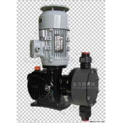 mb-1000系列隔膜式计量泵图片