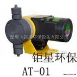 SZ顺子 P126-358T1 SEKO计量泵总代理图片