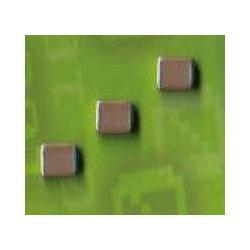 独石电容电容器电子元器件供应商图片